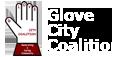 Glove City Coalition
