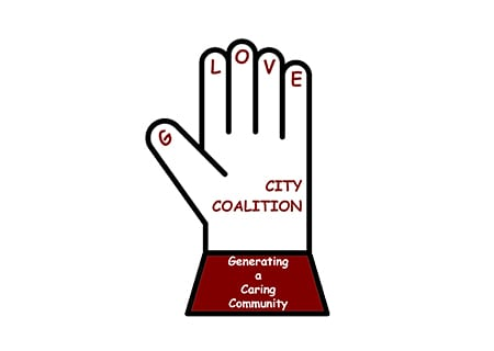New Glove City Coalition Program Director Hired