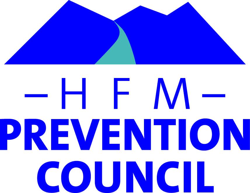 HFM Prevention Council