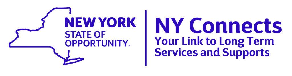 NY Connects