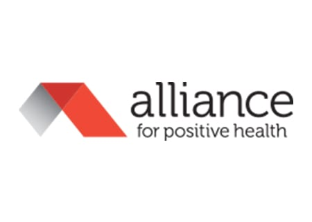 Alliance for Positive Health