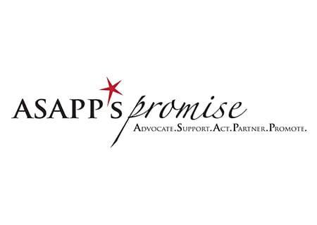 ASAPP's Promise Coalition