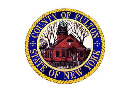 Fulton County District Attorney