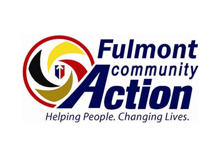 Fulmont Community Action Agency, Inc.
