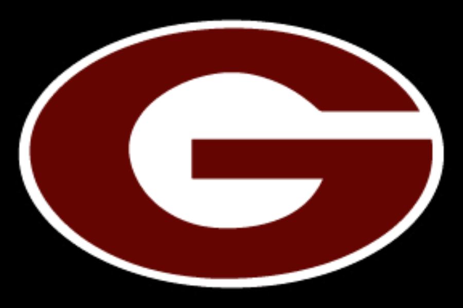 Gloversville Enlarged School District