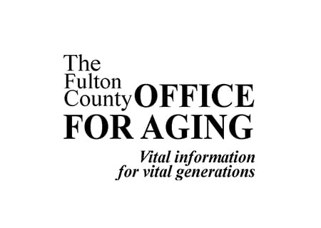 Office for Aging Youth